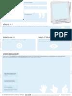 persona-core-poster_creative-companion.pdf