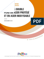 ccbardagesdoubleacierprotegeinoxydableneuf189web.pdf