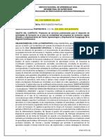 ejemplo _ INFORME FINAL DEL SUPERVISOR.docx