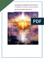R.INT.DE_DIOS.pdf