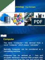 4. IT_Key_Concepts