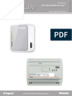 BTicino Kit MyHOME Server1.pdf