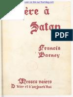 9782402517157.pdf