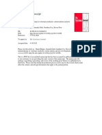 Articol imunoterapie.pdf