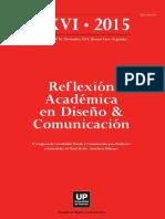 544_libro.pdf