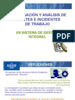 PHVA _ INVESTIGACION DE ACCIDENTES