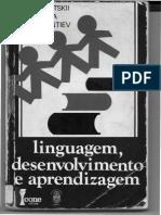 Vigotskii L S (1).pdf