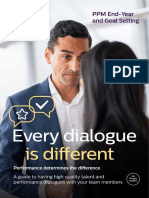 Dialogue Guide EY and GS - People Leader FINAL.pdf