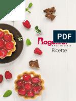 ricettario_Rogelfrut_ITA