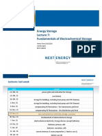 Fundamentals_of_Electrochemical S2020