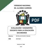 00076637_EVALUACIÓN Y DESEMPEÑO DOCENTE PARA LA EDUCACIÓN SECUNDARIA