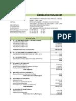 Liquidacón SORAYDA PARQUE ACOSTA (2)