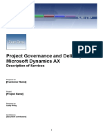 OP_Project Governance and Delivery Review Description of Services_AX.docx