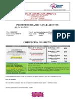 PRESUPUESTO GRUPO ASALTAMONTRES-1_496.pdf