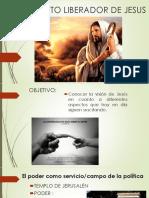 antropologia exposición .pptx