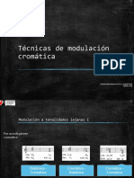 1. TÉCNICAS DE MODULACIÓN CROMÁTICA ppt (1)