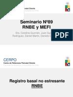 seminario-89_-rbne-y-mefi_archivo