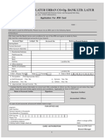 Application_For_ATM_Card_c