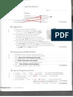 A2_Testtrainer 7 bis 9.pdf