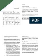 Manual de Instrucciones Para La Instalación de Anafe 2015
