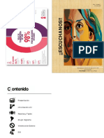 Revista CEA (1)