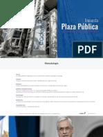 Track-PP-297-Septiembre-S3-VF-1.pdf