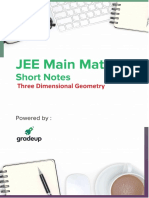 Three Dimensional Geometry Notes for IIT JEE.pdf-24.pdf