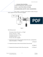 Tutorial 1 Drive fundamentals and DC motor characteristics (2).pdf