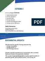 Energy_+_Economy (1)
