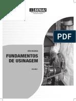 Usinagem V.1.pdf