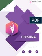 Dhishna_main