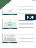Organisation de projet_good_ensa.pdf