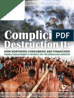 Complicity-in-destruction-2