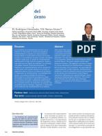 T.comport.pdf