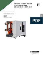 Interruptro.pdf