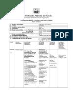 ICNA285-2019_V2.doc