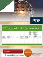 1-2-energia-dos-eletrc3b5es-nos-c3a1tomos.pptx