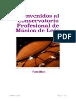 BIENVENIDA_CPRMUS_LEON_familias