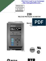 ManualMotor239Ge_2017092913 (1).pdf