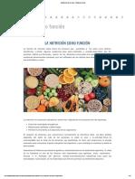 LA NUTIRICION COMO FUNCION.pdf