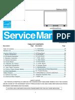 Monitor sharp optima l903a service-manual.pdf