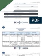 Programa Oficial CODES 2019.pdf