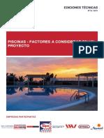 39_Edicion-Tecnica-Piscinas-Factores-a-Considerar-en-un-Proyecto.pdf