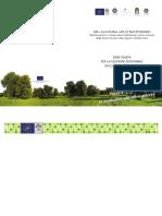 gestione sostenibile oliveti secolari.pdf