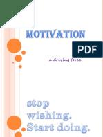 Motivation 14.10.2014.pptx