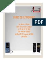 MANUAL_ULTRASONIDO.compressed (1).pdf