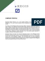 Deutsche-Regis-Partners-directors-and-employees-fausto