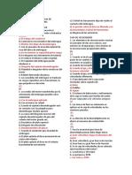 balotario-de-AUTOMOTRIZ-3.docx