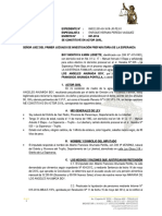 CONSTITUYE-EN-ACTOR-CIVIL alimentos.docx