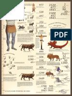 1843_fra_1.0-2.pdf